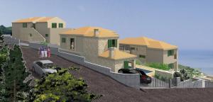 Kuće 4 S